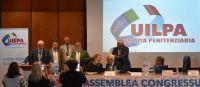 assemblea_congressuale_3i_038
