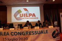 assemblea_congressuale_luglio_2020_100