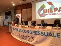 assemblea_congressuale_luglio_2020_102