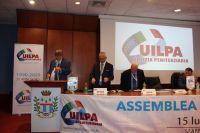 assemblea_congressuale_luglio_2020_105