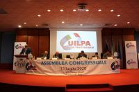 assemblea_congressuale_luglio_2020_106