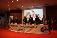 assemblea_congressuale_luglio_2020_119