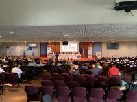 assemblea_congressuale_luglio_2020_12