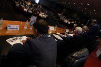 assemblea_congressuale_luglio_2020_129