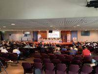 assemblea_congressuale_luglio_2020_13