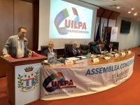assemblea_congressuale_luglio_2020_136