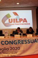 assemblea_congressuale_luglio_2020_137