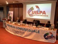 assemblea_congressuale_luglio_2020_139