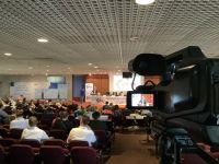assemblea_congressuale_luglio_2020_14