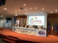 assemblea_congressuale_luglio_2020_140