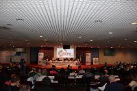 assemblea_congressuale_luglio_2020_141