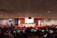 assemblea_congressuale_luglio_2020_142