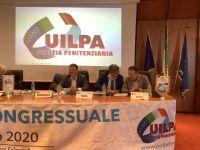 assemblea_congressuale_luglio_2020_143
