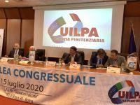 assemblea_congressuale_luglio_2020_144