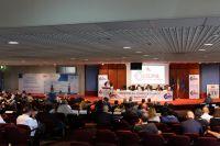 assemblea_congressuale_luglio_2020_145
