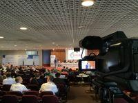 assemblea_congressuale_luglio_2020_15