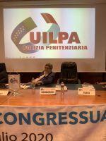 assemblea_congressuale_luglio_2020_161