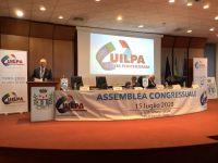 assemblea_congressuale_luglio_2020_169