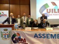 assemblea_congressuale_luglio_2020_175
