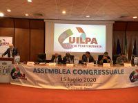 assemblea_congressuale_luglio_2020_18