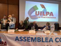 assemblea_congressuale_luglio_2020_187