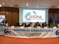 assemblea_congressuale_luglio_2020_19