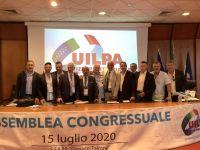 assemblea_congressuale_luglio_2020_238