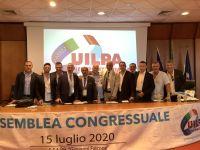 assemblea_congressuale_luglio_2020_239