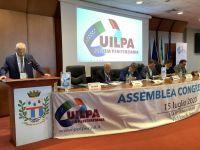 assemblea_congressuale_luglio_2020_24