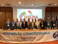 assemblea_congressuale_luglio_2020_240