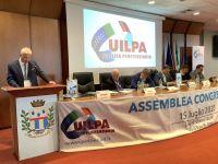 assemblea_congressuale_luglio_2020_25