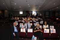 assemblea_congressuale_luglio_2020_2_12