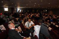 assemblea_congressuale_luglio_2020_2_16