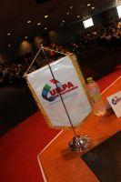 assemblea_congressuale_luglio_2020_2_34