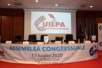 assemblea_congressuale_luglio_2020_2_36