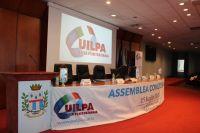 assemblea_congressuale_luglio_2020_2_37