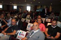 assemblea_congressuale_luglio_2020_2_39