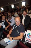 assemblea_congressuale_luglio_2020_2_40
