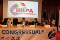 assemblea_congressuale_luglio_2020_2_48