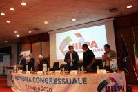 assemblea_congressuale_luglio_2020_2_49
