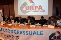 assemblea_congressuale_luglio_2020_2_59