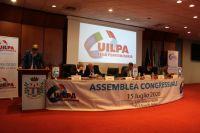 assemblea_congressuale_luglio_2020_2_61