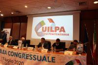 assemblea_congressuale_luglio_2020_2_63