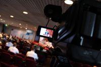 assemblea_congressuale_luglio_2020_2_64