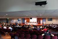 assemblea_congressuale_luglio_2020_2_65