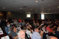 assemblea_congressuale_luglio_2020_2_72