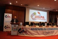 assemblea_congressuale_luglio_2020_2_73