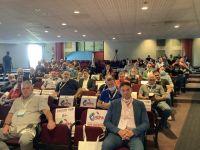 assemblea_congressuale_luglio_2020_36