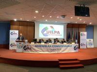 assemblea_congressuale_luglio_2020_38
