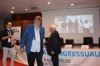 assemblea_congressuale_luglio_2020_4
